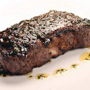 RED, the Steakhouse, Back on Track to Open at Pinecrest