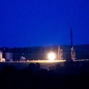 New Federal Bill Targets Methane Gas Leaks