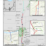 Ohio Groups Question Pipeline Expansion