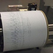 Northeast Ohio Survived Another (Tiny) Earthquake Over the Weekend