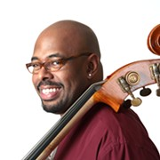Jazz Bassist Christian McBride Talks About His Upcoming Tribute to Soul Singer Bobby Womack