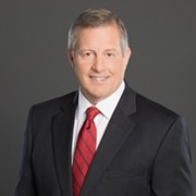 Tom Meyer, The Investigator, is Retiring from WKYC