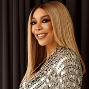 Playhouse Square Announces a Special Pre-Sale for Upcoming Wendy Williams & Friends Performance