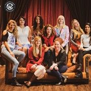 Third Annual Women Rock CLE To Take Place on July 20 at House of Blues