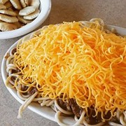 Skyline Chili in Ridge Park Square Has Closed