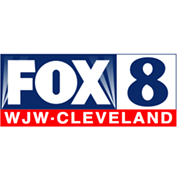Most Popular News Source in Northeast Ohio, By Far, is Fox 8