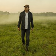 Rodney Atkins to Perform at MGM Northfield Park — Center Stage in October