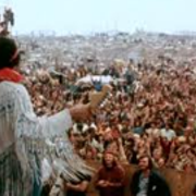 Cleveland Civil Rights Attorney Terry Gilbert Reflects on Woodstock, 50 Years Later