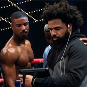 'Creed II' Director Steven Caple Jr. To Speak at MoCa Cleveland on August 30