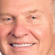 Campaign for Cincinnati U.S. Rep. Steve Chabot Gets Federal Scrutiny for $120,000 Gap in Campaign Finance Reports