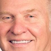 Campaign for Cincinnati U.S. Rep. Steve Chabot Gets Federal Scrutiny for $120,000 Gap in Campaign Finance Reports