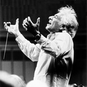 Maltz Museum of Jewish Heritage's Leonard Bernstein Exhibit Speaks to Our Turbulent Times