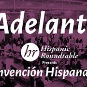 Legendary Puerto Rican Singer José Feliciano to Appear at Cleveland Convención Hispana Saturday
