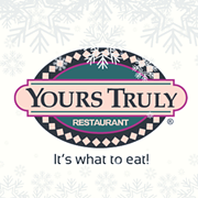 Yours Truly Will Open its Solon Restaurant on Monday, Oct. 28