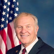 Report: Rep. Chabot Campaign Reports $57,000 in 'Unknown' Expenses