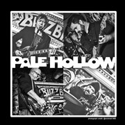 Band of the Week: Pale Hollow