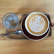 Rising Star to Relocate East Side Coffee Shop from Little Italy to Cleveland Heights
