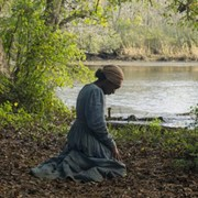 A New Harriet Tubman Biopic Reminds Us of One of History's Greatest Leaders