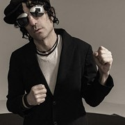 In Advance of Next Week's Show at the Beachland, Veteran Singer-Songwriters Diane Gentile and Jesse Malin Talk About Their Careers