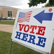 You Can Vote Until 7:30 p.m. Today in Cleveland