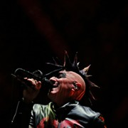 TOOL Thrills a Capacity Crowd at Rocket Mortgage FieldHouse with an Aggressive, Visually Immersive Set