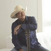 Update: Alan Jackson Reschedules Rocket Mortgage FieldHouse Concert
