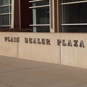 MinuteMen Staffing Expected to Buy Plain Dealer Building at 1801 Superior Ave.