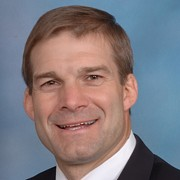 Lawsuit: Rep. Jim Jordan Knew About Strauss Sexual Abuse During Coaching Tenure at OSU