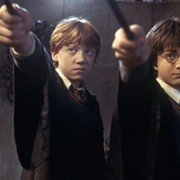The Cleveland Orchestra Plans to Reel You In With Harry Potter Once Again at Blossom Next Summer