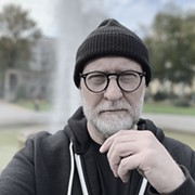 Singer-Guitarist Bob Mould Plays the Kent Stage for the First Time Ever in March
