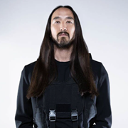 Steve Aoki to Perform at the Agora in March