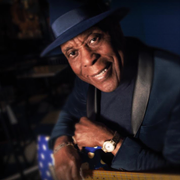 Buddy Guy to Perform at MGM Northfield Park — Center Stage in June
