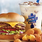 Culver's Opens Another Restaurant in the Cleveland Suburbs Today
