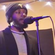 Breakthrough Sounds Launches Its New YouTube Series With a Performance by Local Singer-Songwriter Jay Wells