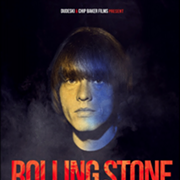 Grog Shop to Screen Documentary About Rolling Stone Brian Jones on Feb. 23