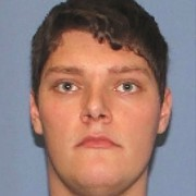 Should Dayton Shooter's School Records be Public? The Ohio Supreme Court Will Decide