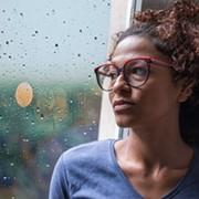 Ohio Program Eases Legal Burden for Survivors of Domestic Violence