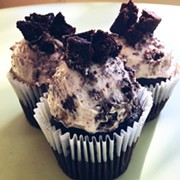 Cookie and a Cupcake to Relocate to Ohio City From Tremont