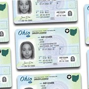 Ohio BMV Policy Refusing Driver's Licenses to Some Refugees Unconstitutional, Federal Judge Rules