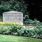 Cleveland Heights Councilwoman and Former Vice Mayor Melissa Yasinow Resigned Last Night
