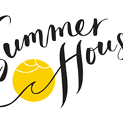 Summer House to Open Next Week in Former Swingo's Space in Lakewood