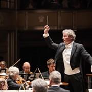 Cleveland Orchestra Cancels Impending European Tour Over Coronavirus Outbreak