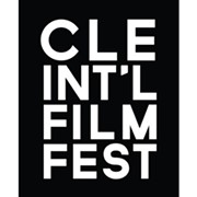 Cleveland International Film Festival has been Canceled Due to Coronavirus