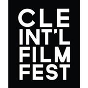 Cleveland International Film Festival has been Canceled Due to Coronavirus