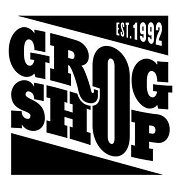 Grog Shop to Temporarily Close Amidst Growing Coronavirus Concerns