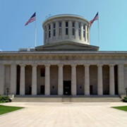 Here's How to File for Ohio Unemployment Benefits if Your Job Was Affected by Coronavirus