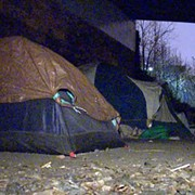 The Northeast Ohio Coalition for the Homeless Has Started Emergency Fund to Help Vulnerable Population
