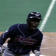 SportsTime Ohio Replaying Classic Tribe Games All Week