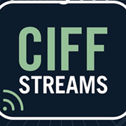 Cleveland International Film Festival to Launch 'CIFF Streams' To Watch Selected Festival Films From Home in April