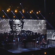 Here's Bill Withers' Incredible Rock Hall Induction Speech in 2015